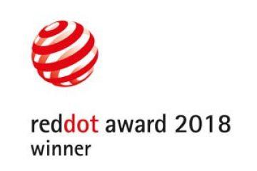 Journal: Red Dot Award for ThyssenKrupp Elevator Test Tower