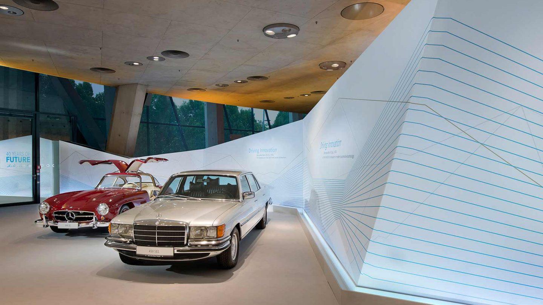 Milla Event Kia Daimler 02