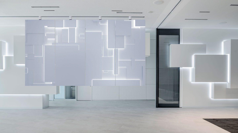15 Ausstellung Bosch Powertrain