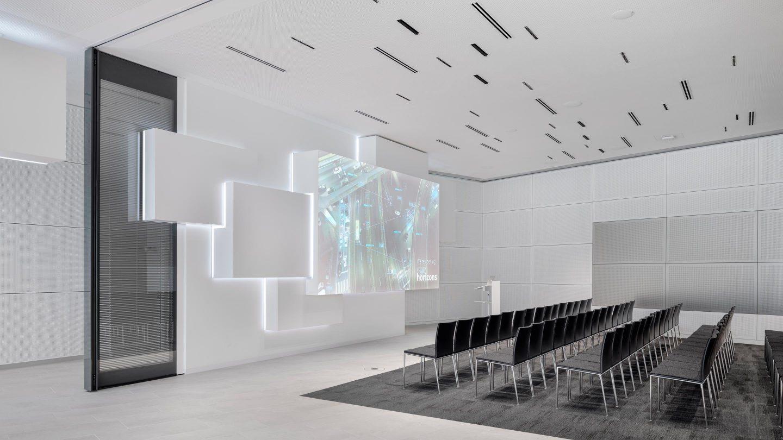16 Ausstellung Bosch Powertrain