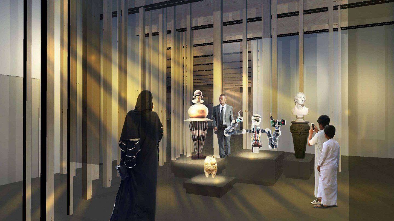 Bw Pavillion Dubai Praesentation Entwurf Prolog 0004 200318 Pm Web