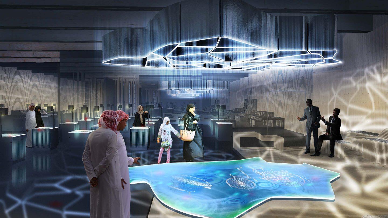 01 Bw Pavillion Dubai Praesentation Entwurf Ideenquelle 0004 200318 Pm Web