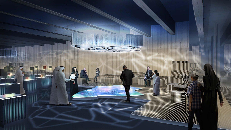 Bw Pavillion Dubai Praesentation Entwurf Ideenquelle 0003 200318 Pm Web