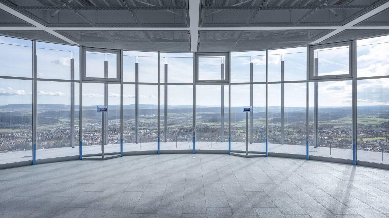 08 Milla Ausstellung Geldmuseum Bundesbank