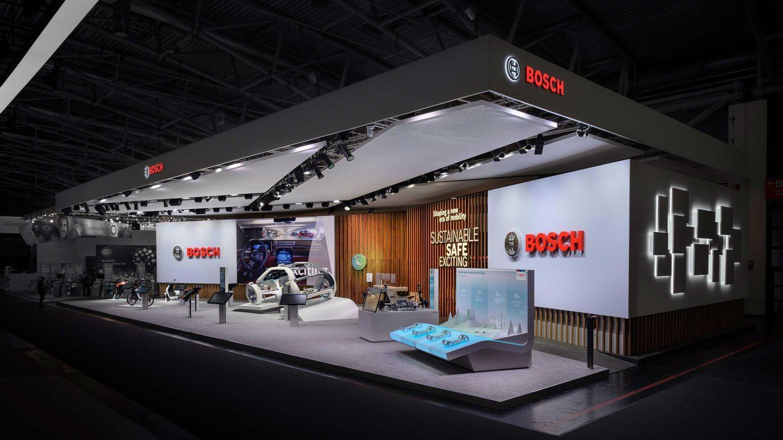 Iaa Bosch 503 Hdr Web