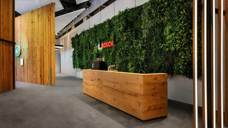 Iaa Bosch 377 Panorama Pm Web