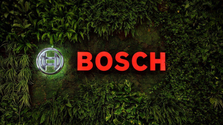 Iaa Bosch 374 Abu K Web