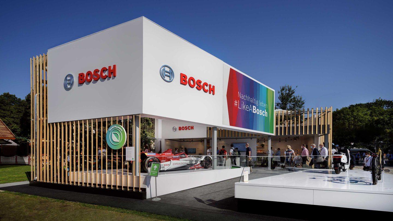 Iaa Bosch 203 V1 Pm Web