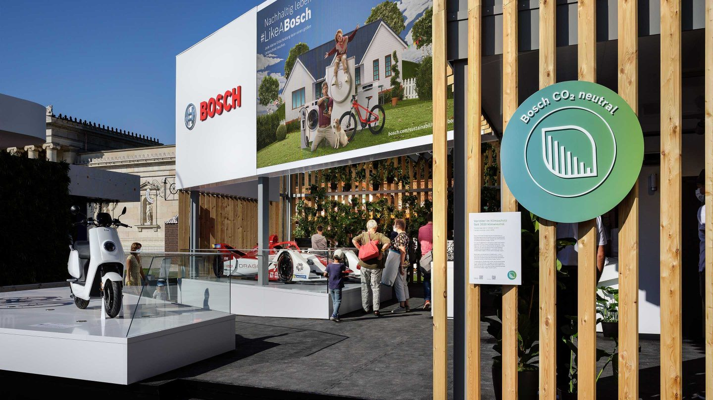 Iaa Bosch 258 Pm Web