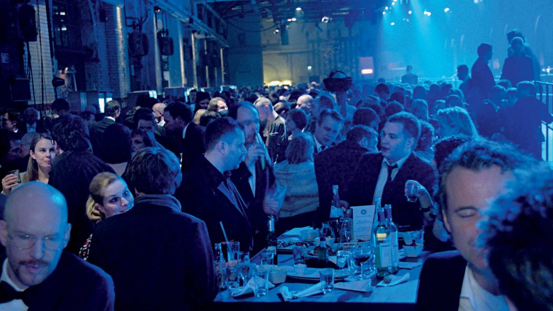 Milla Event ADC Gala 10