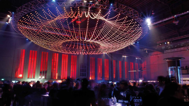Milla Event ADC Gala 11