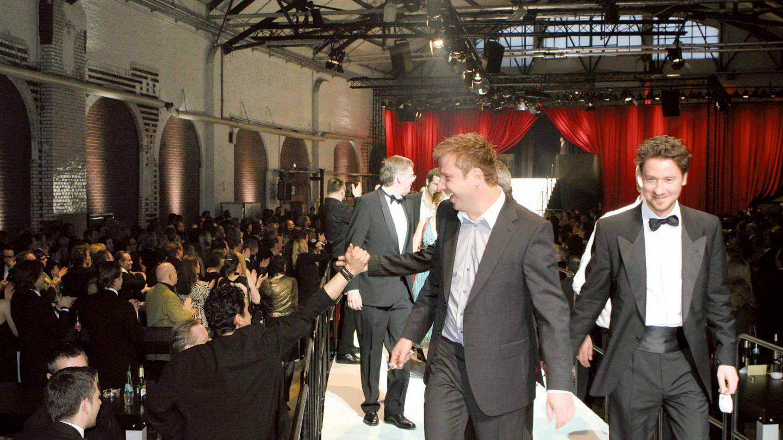 Milla Event ADC Gala 3a