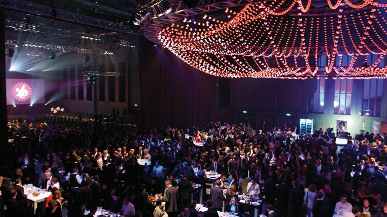 Milla Event ADC Gala 8