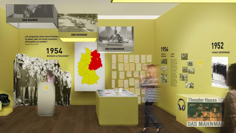 02 Thh Ausstellung Milla