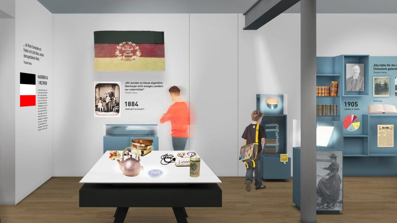 Milla Tag der Deutschen Einheit 03