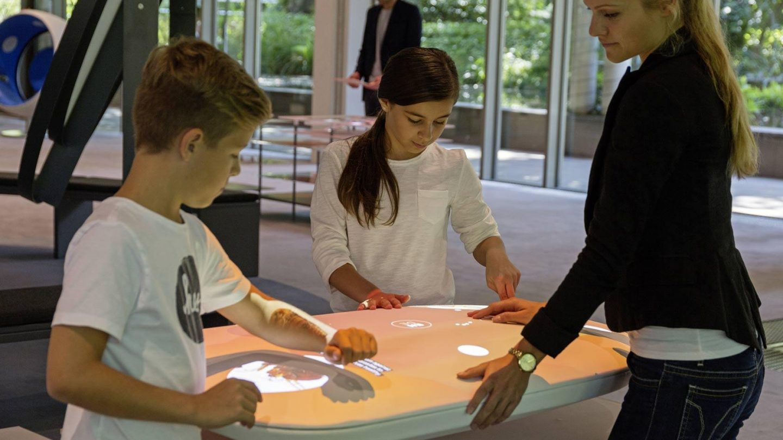 04 Milla Ausstellung Baykom