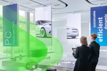 Milla  Ausstellung  Bosch  Sensortec 12
