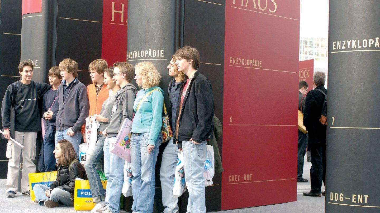 Milla Event Brockhaus 01 1