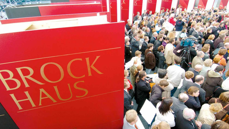 Milla Event Brockhaus 02