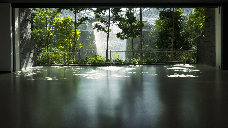 03 Arch Milla Changi Experi