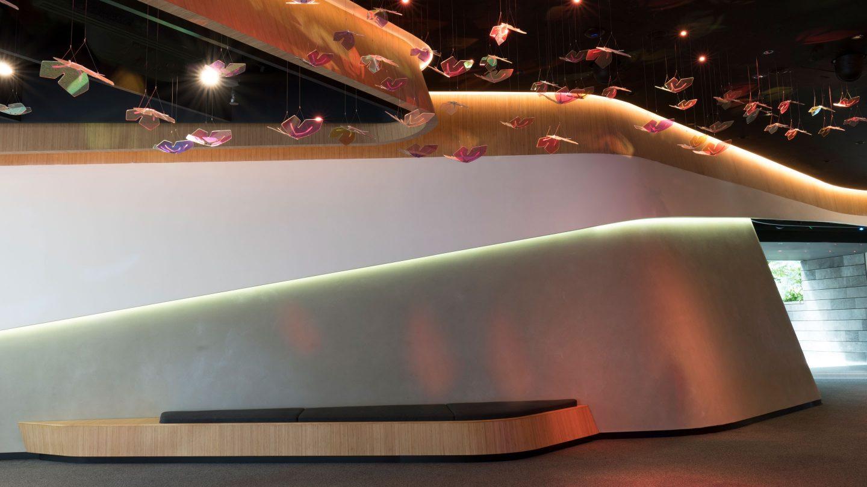 04 Milla Changi Experience Studio