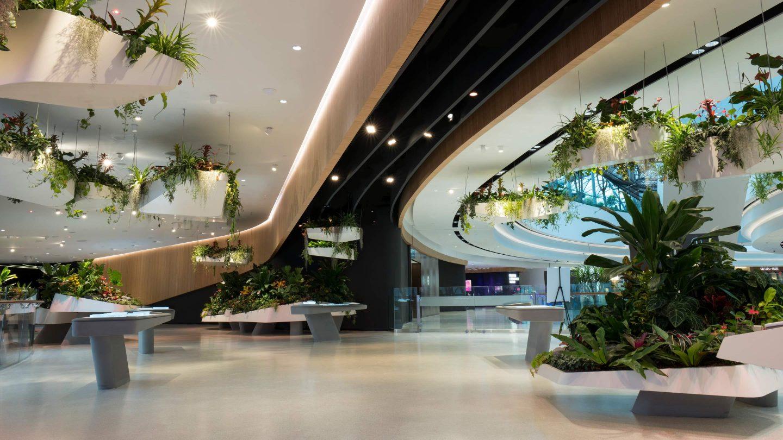 06 Milla Changi Experience Studio
