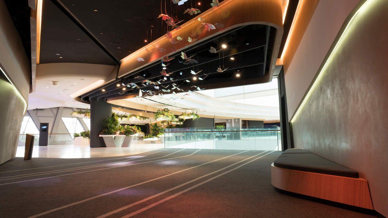 07 Milla Changi Experience Studio