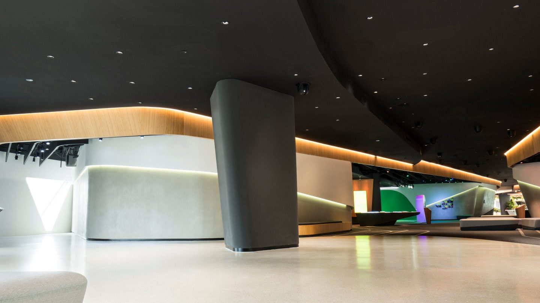 08 Milla Changi Experience Studio