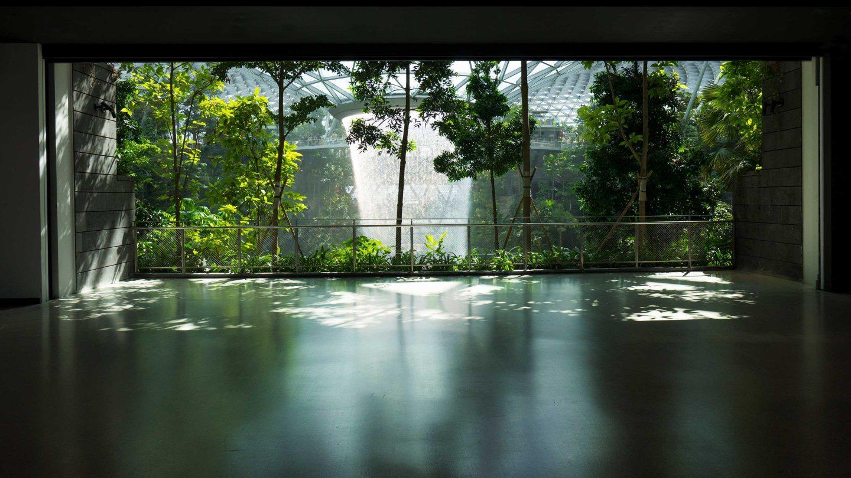 09 Milla Changi Experience Studio