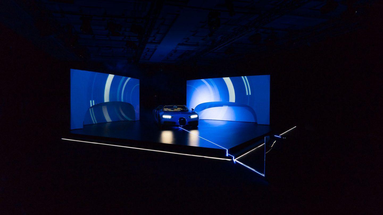 Milla Expo Exponat Gestensteuerung 02