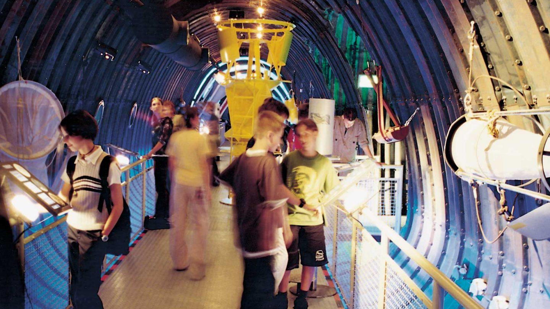 Milla Deutscher Pavillon 02