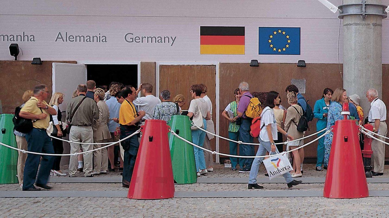 Milla Deutscher Pavillon 05