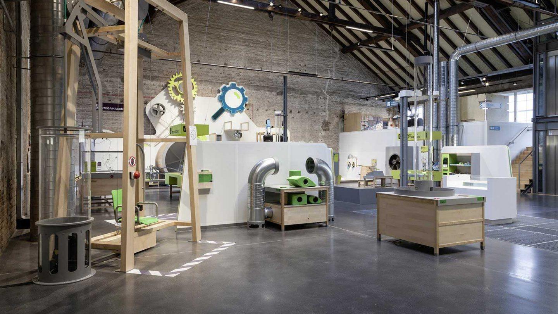 02 Milla Ausstellung Forsch
