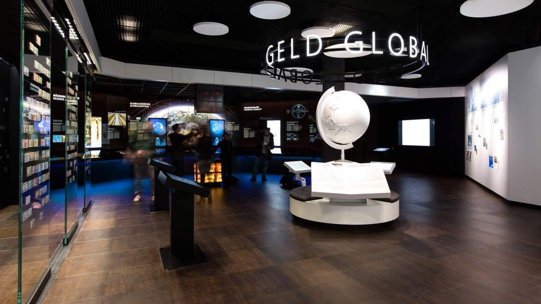 02 Milla Ausstellung Geldmuseum Bundesbank