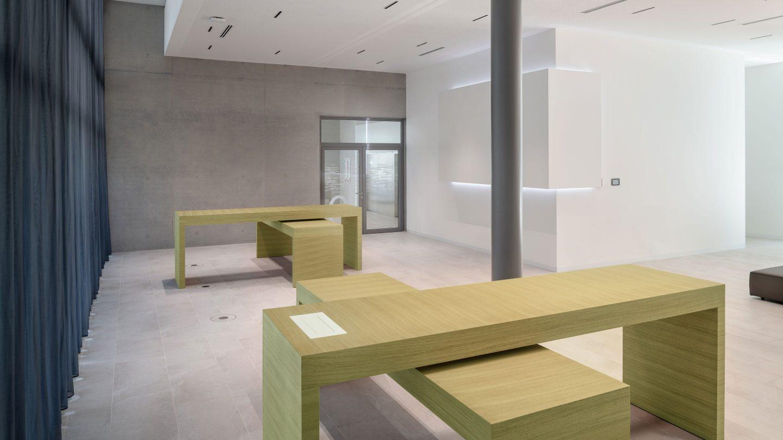 22 Ausstellung Bosch Powertrain