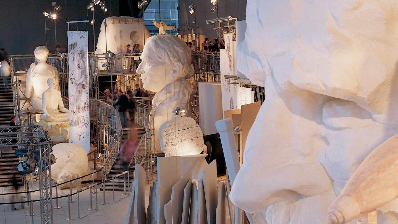 Deutscher Pavillon Expo Ideenwerkstatt 05