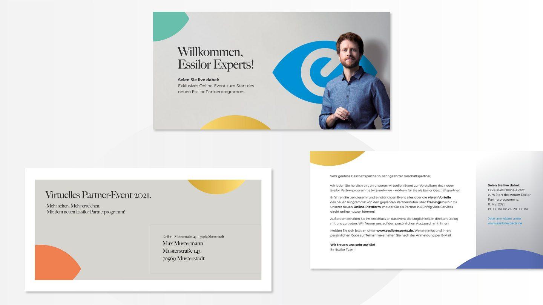 Milla Website Essilor Experts 2880X1620Px 002 A 210708 Fhl