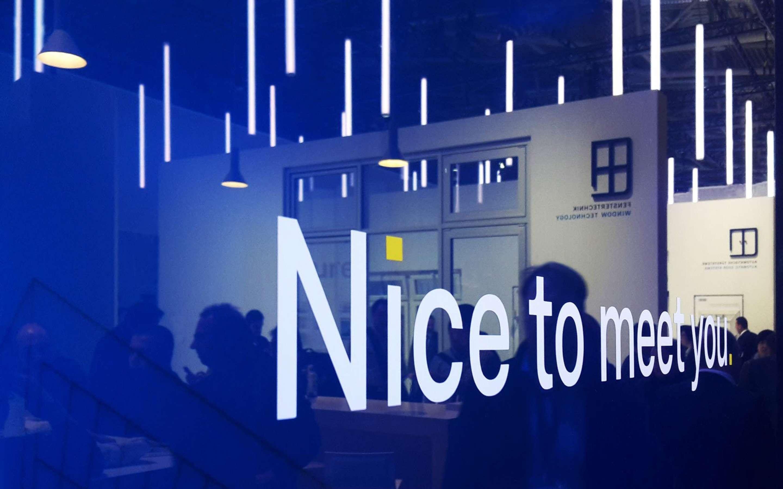 07 Milla Ausstellung Forsch