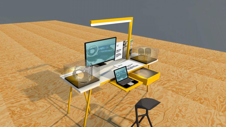 Bw I Desk 03 Neu02Aktuell