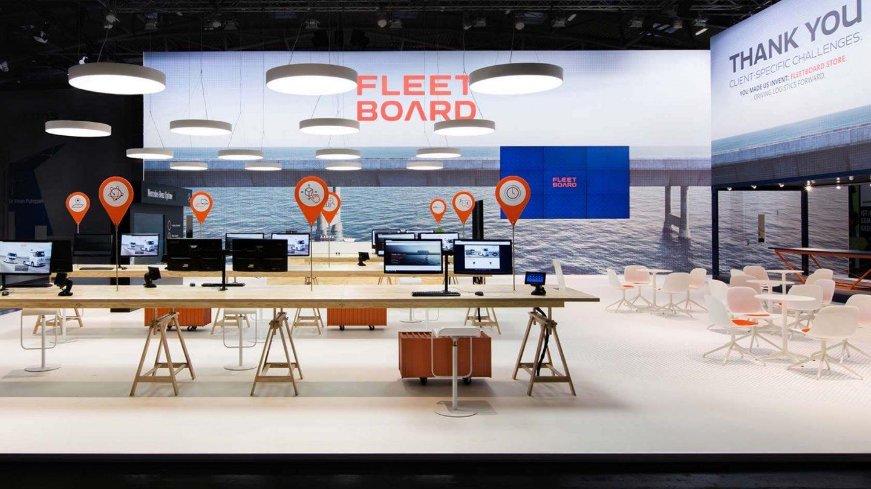 11 Milla Bosch Smart Life