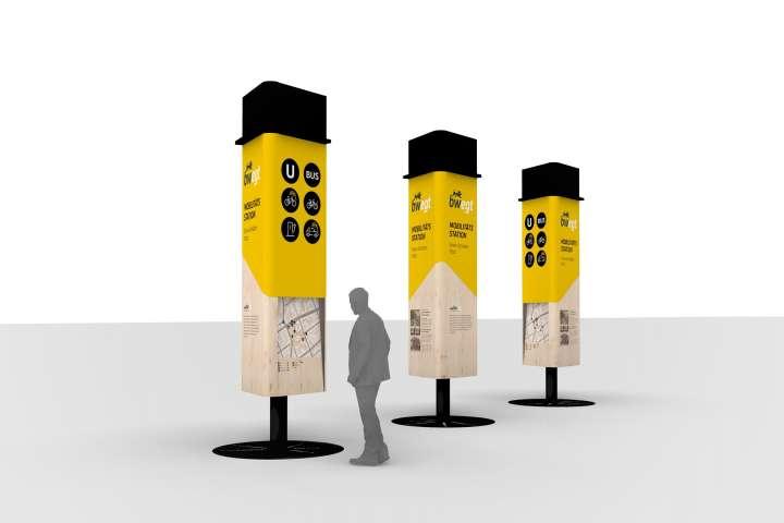 Milla  Ausstellung  Bosch  Sensortec 09