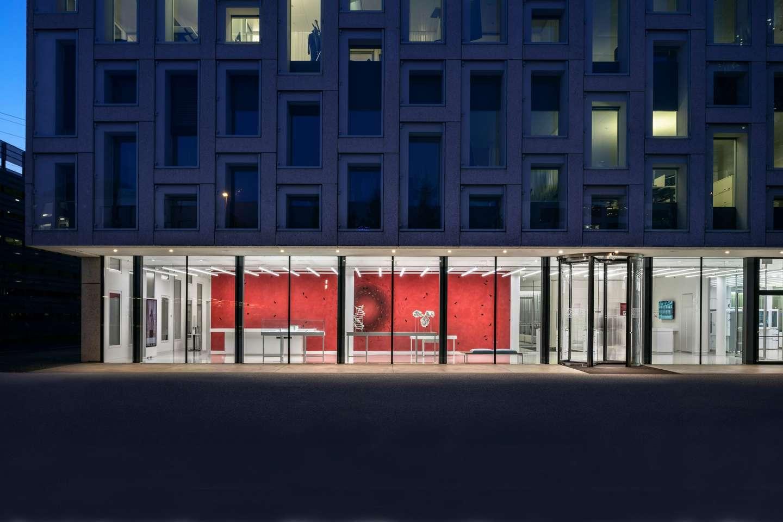 10 Milla Ausstellung Geldmuseum Bundesbank