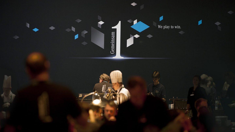 Milla Event Siemens 02