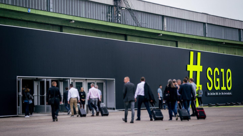 07 Milla Bosch Smart Life