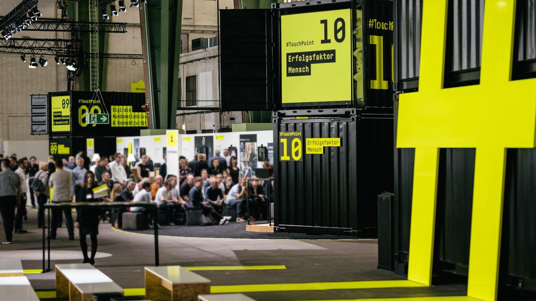 10 Milla Bosch Smart Life