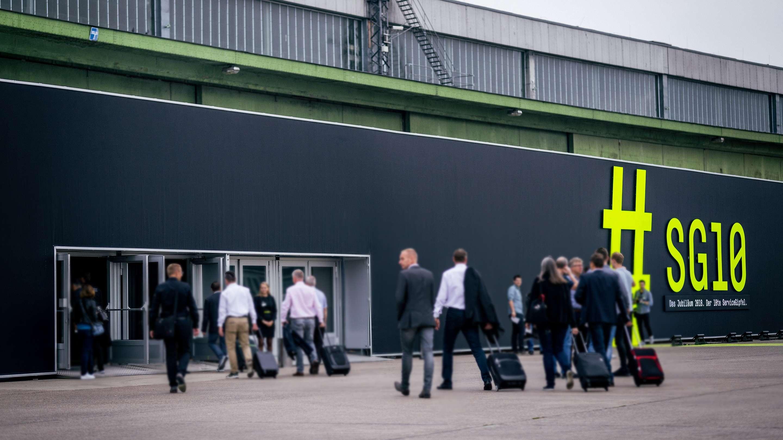02 Milla Bosch Smart Life