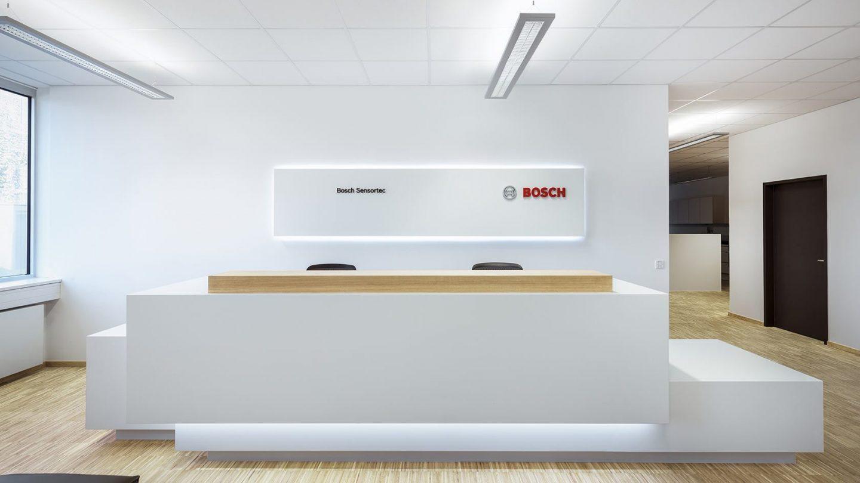 Milla  Ausstellung  Bosch  Sensortec 06