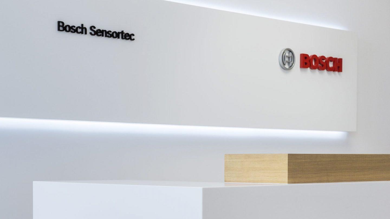Milla  Ausstellung  Bosch  Sensortec 11