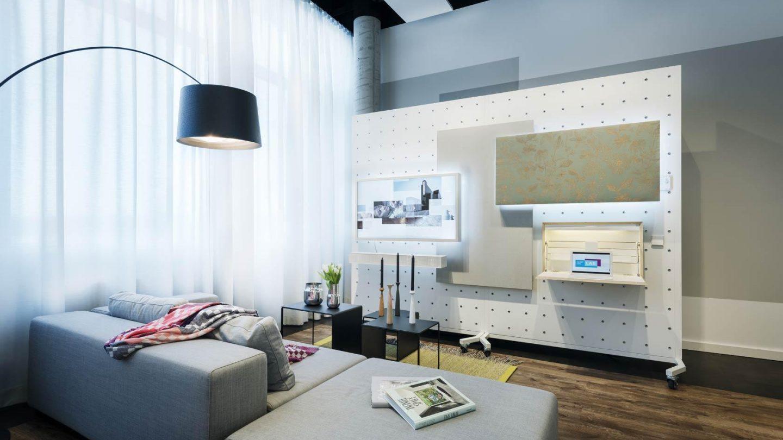 03 Milla Bosch Smart Life