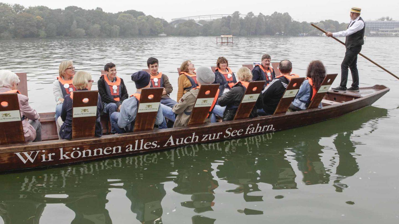 Milla Tag der Deutschen Einheit 05